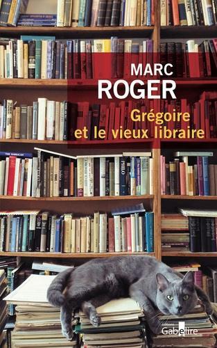 Marc roger