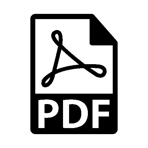 Bien public ppb 2005